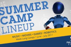 FSL-CRMSummerCamp2017_FB