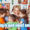 Parting-is-such-sweet-sorrow-Perhaps-not-when-it-comes-to-toddler-friendships