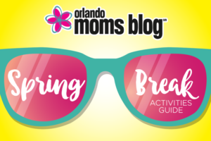 Spring-Break-Guide-Feature