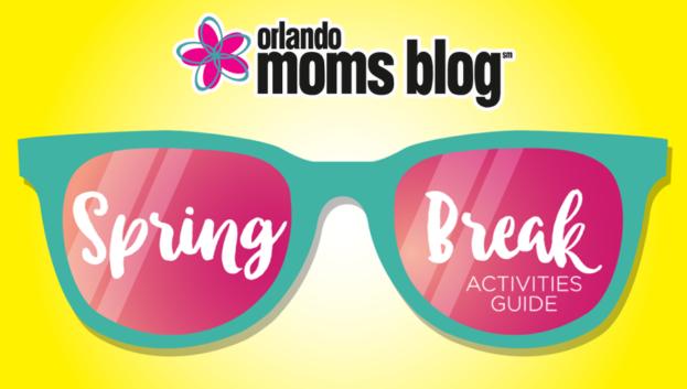 Spring-Break-Guide-Feature