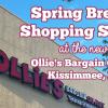 Spring-Break-Shopping-Spree-at-Ollies