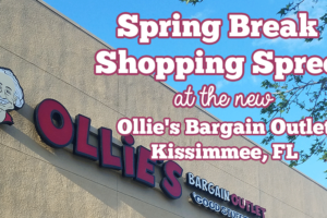 Spring-Break-Shopping-Spree-at-Ollies