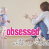 obsessed-with-milestones