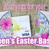35-things-for-Tweens-Easter-Basket-2
