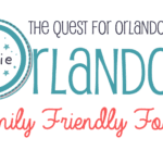 Family Friendly Foodies- The quest for the best