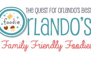 FFF-The-quest-for-Orlando's-best