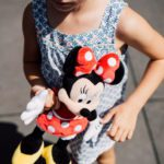 How Disney World won me over for our family getaways
