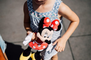 How-Disney-World-won-me-over-for-our-family-getaways