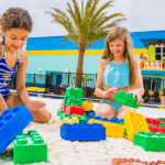 Here's what's NEW at LEGOLAND®