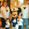 Smooth-Sailing-Why-a-Disney-Cruise-is-the-EASIEST-Vacation-for-Central-Florida-Families