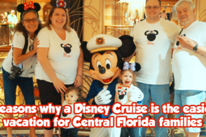 Smooth-Sailing-Why-a-Disney-Cruise-is-the-EASIEST-Vacation-for-Central-Florida-Families2