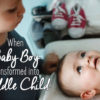 When-Baby-Boy-Transformed-into-Middle-Child2