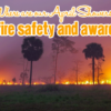 Where-are-our-April-Showers-Wildfire-Safety-and-Awareness