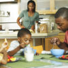 Why-I-don't-use-the-misfortunes-of-others-to-teach-my-kids-about-gratitude