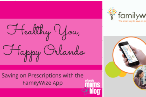 Healthy You, Happy Orlando