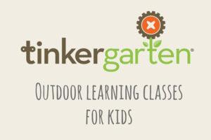 Tinkergarden3
