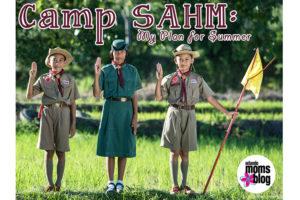 camp-sahm2