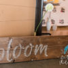 BrittBeePhotography- Bloom-36