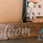 {RECAP} Bloom 2017 New & Expectant Mom Event