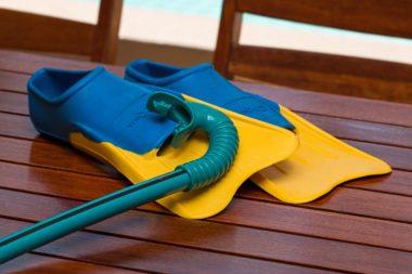 Coast to Coast Bucket List: Summer Vacations Destinations for Florida Families