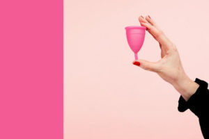 7-Ways-My-Menstrual-Cup-Rocks