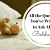 Bedsharing OMB Featured