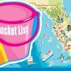 Florida-Bucket-List