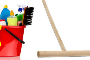 I-really-hate-cleaning,-but-I-LOVE-to-mop