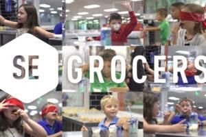 SE-Grocers-Kids-Final