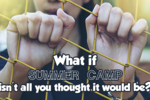 Summer-Camp-Positive-Experience