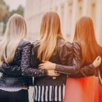 The Top 3 Things You Can Do to Support a Friend or Family Member Through Divorce