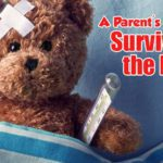 A Parent's Guide to Surviving the Emergency Room