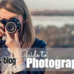 Orlando Moms Blog Guide to Photographers