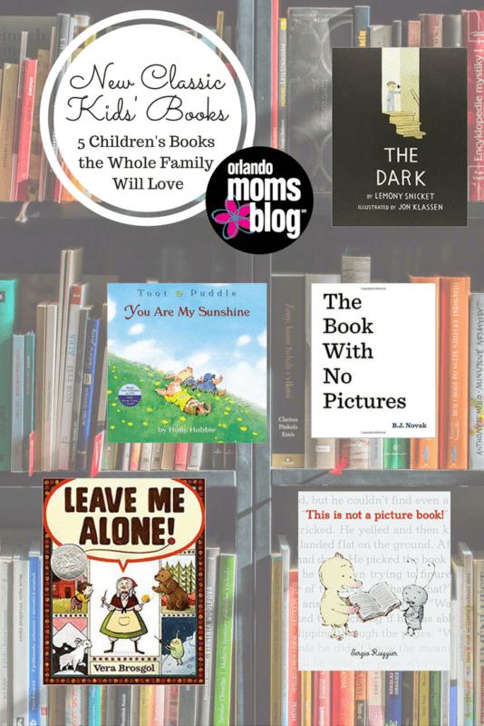 children's books, kids' books