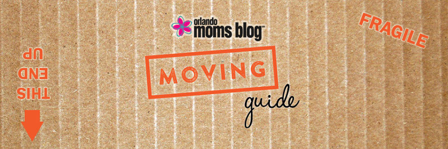 OMB-Moving-Guide-Banner