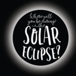 Solar Eclipse: Safety and Fun