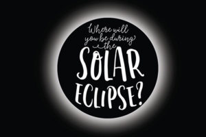 Solar-Eclipse-FB