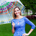 Pregnancy Tips during a Hurricane, from Meteorologist Amy Sweezey