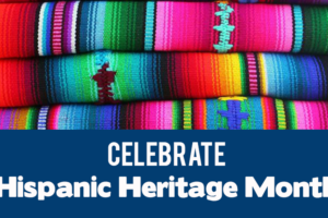 Celebrate-Hispanic-Heritage-Month