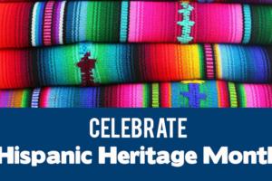 Celebrate-Hispanic-Heritage-Month