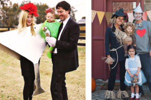 A-Guide-to-Unique-Family-Halloween-Costumes