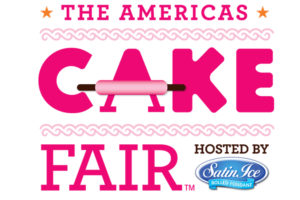 Cake-Fair-Feature