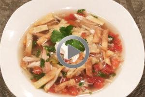 Chicken-Tortilla-Soup3
