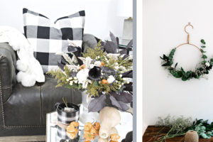 Easy-Ways-to-Decorate-for-Fall
