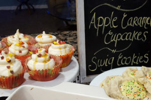 Fall-for-these-Apple-Spice-Caramel-Cupcakes