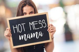 Hot-Mess-Mama2