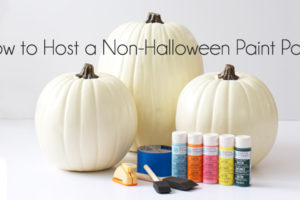 How-to-Host-a-Non-Halloween-Paint-Party