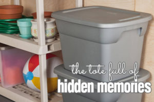 The-tote-full-of-hidden-memories2