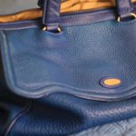 What's in My Handbag? A Mom's EDC {Every Day Carry}