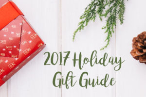 2017-Holiday-Gift-Guide3
